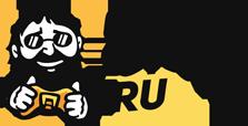 GabeShop
