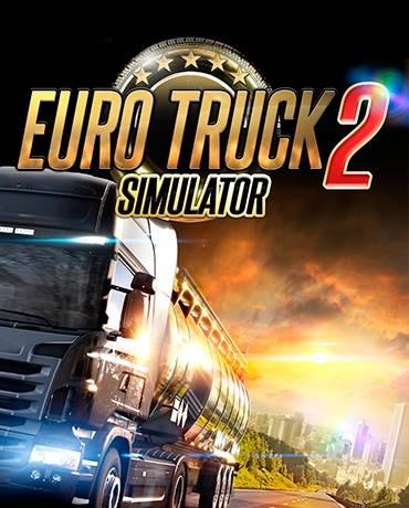евро трек симулятор в альпах скачать - фото 10