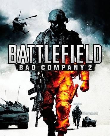 Скачать Игру Battlefield Bad Company 1 Через Торрент