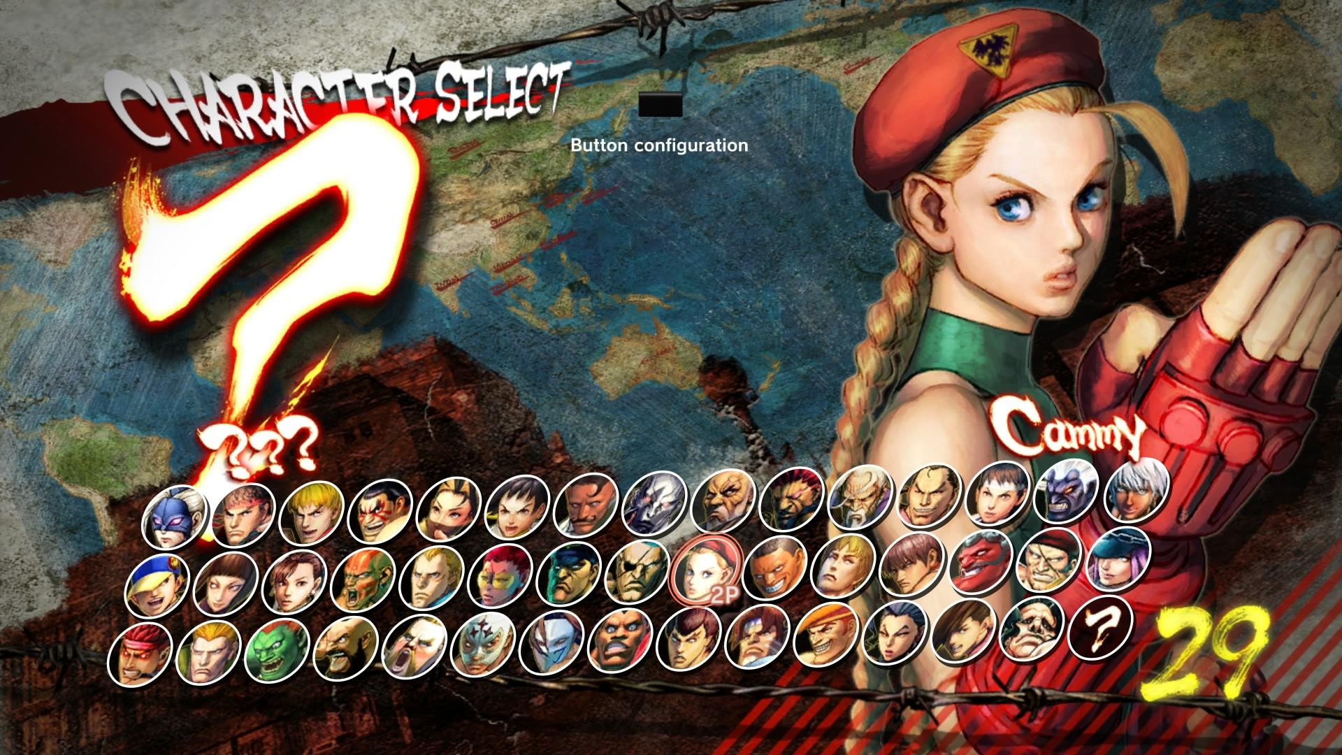 Купить Ultra Street Fighter IV лицензионный ключ Steam ...