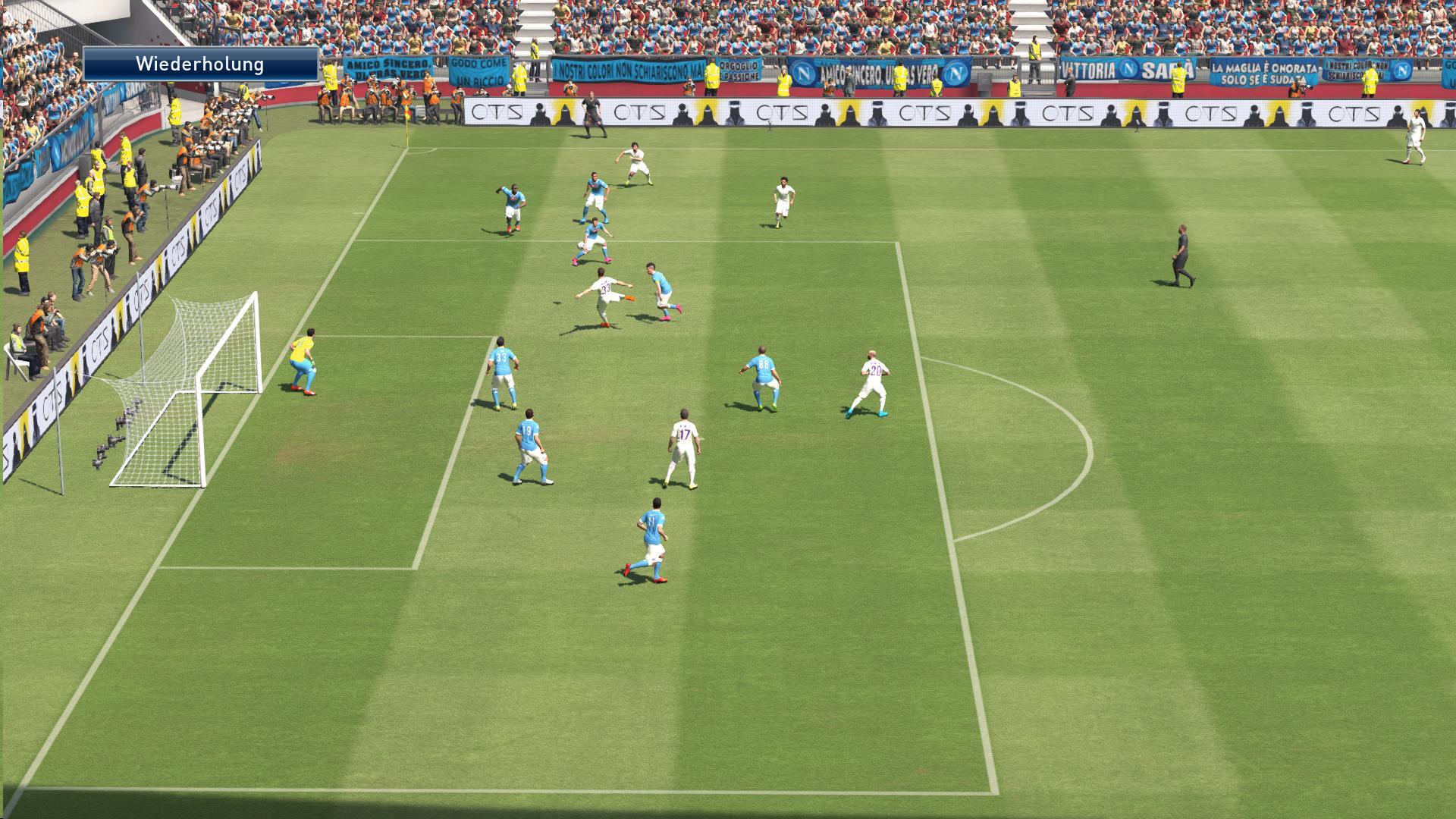 об игре fifa 12